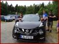 3. NissanHarzTreffen - Bild 248/441