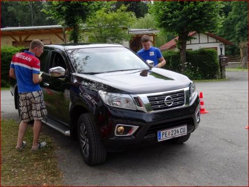 3. NissanHarzTreffen - Albumbild 26 von 441