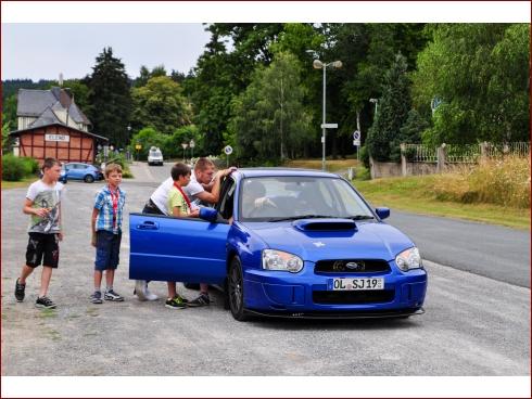 3. NissanHarzTreffen - Albumbild 367 von 441