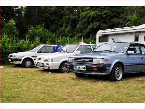 3. NissanHarzTreffen - Albumbild 234 von 441