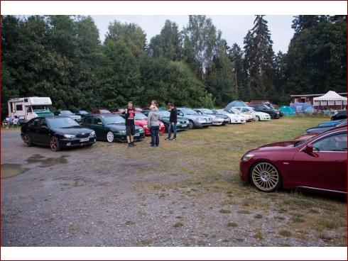 3. NissanHarzTreffen - Albumbild 156 von 441