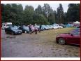 3. NissanHarzTreffen - Bild 156/441