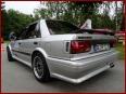 3. NissanHarzTreffen - Bild 43/441