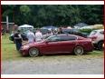 3. NissanHarzTreffen - Bild 100/441