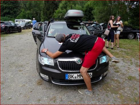 3. NissanHarzTreffen - Albumbild 250 von 441