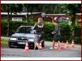 3. NissanHarzTreffen - Bild 121/441