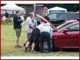 3. NissanHarzTreffen - Bild 105/441