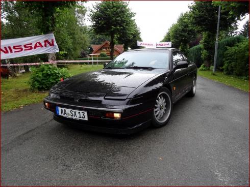 3. NissanHarzTreffen - Albumbild 78 von 441