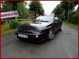 3. NissanHarzTreffen - Bild 78/441