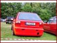 3. NissanHarzTreffen - Bild 138/441