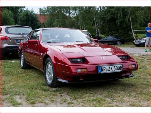 3. NissanHarzTreffen - Albumbild 385 von 441