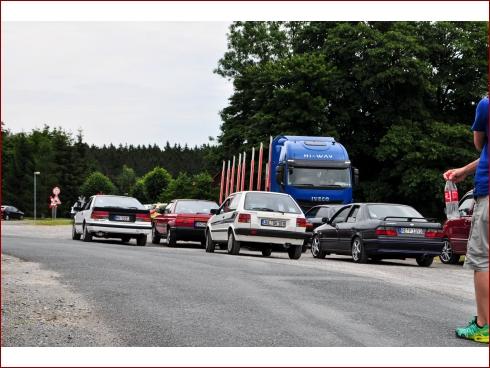 3. NissanHarzTreffen - Albumbild 369 von 441