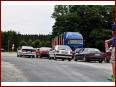3. NissanHarzTreffen - Bild 369/441