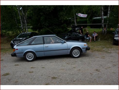 3. NissanHarzTreffen - Albumbild 374 von 441