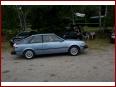 3. NissanHarzTreffen - Bild 374/441