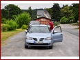 3. NissanHarzTreffen - Bild 312/441