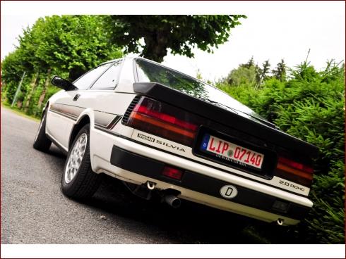 3. NissanHarzTreffen - Albumbild 217 von 441