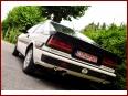 3. NissanHarzTreffen - Bild 217/441