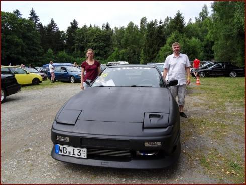 3. NissanHarzTreffen - Albumbild 251 von 441