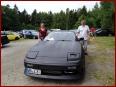 3. NissanHarzTreffen - Bild 251/441