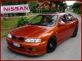 3. NissanHarzTreffen - Bild 32/441