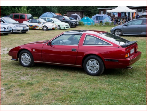 3. NissanHarzTreffen - Albumbild 384 von 441