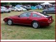 3. NissanHarzTreffen - Bild 384/441