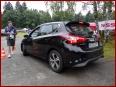 3. NissanHarzTreffen - Bild 79/441