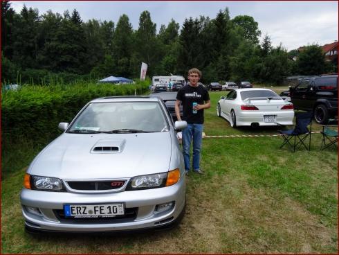 3. NissanHarzTreffen - Albumbild 21 von 441