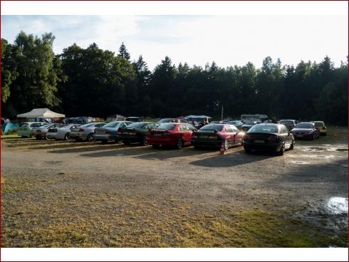 3. NissanHarzTreffen - Albumbild 110 von 441