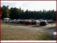 3. NissanHarzTreffen - Bild 110/441