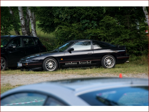 3. NissanHarzTreffen - Albumbild 438 von 441