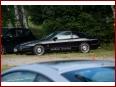 3. NissanHarzTreffen - Bild 438/441