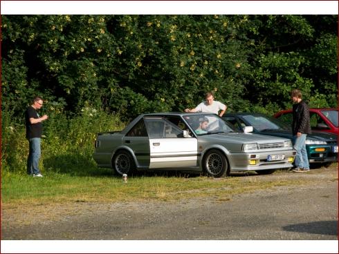 3. NissanHarzTreffen - Albumbild 109 von 441