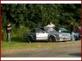 3. NissanHarzTreffen - Bild 109/441