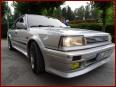 3. NissanHarzTreffen - Bild 45/441