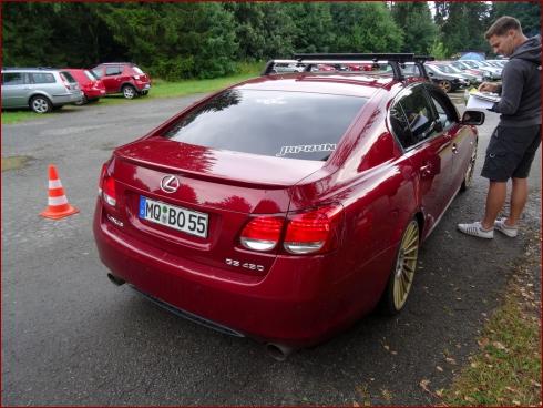 3. NissanHarzTreffen - Albumbild 93 von 441