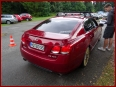 3. NissanHarzTreffen - Bild 93/441