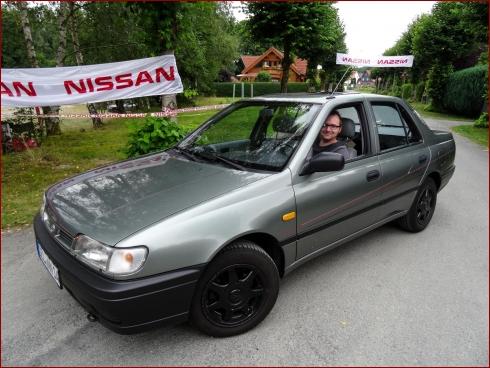 3. NissanHarzTreffen - Albumbild 39 von 441