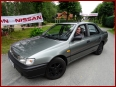 3. NissanHarzTreffen - Bild 39/441