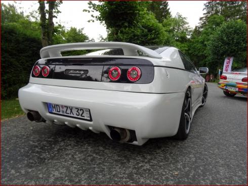3. NissanHarzTreffen - Albumbild 49 von 441