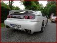 3. NissanHarzTreffen - Bild 49/441