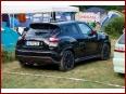 3. NissanHarzTreffen - Bild 439/441