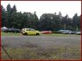 3. NissanHarzTreffen - Bild 66/441