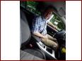 3. NissanHarzTreffen - Bild 14/441