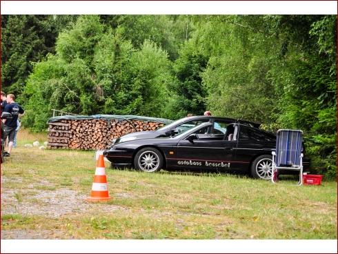 3. NissanHarzTreffen - Albumbild 220 von 441