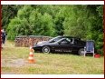 3. NissanHarzTreffen - Bild 220/441