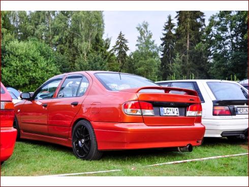 3. NissanHarzTreffen - Albumbild 137 von 441