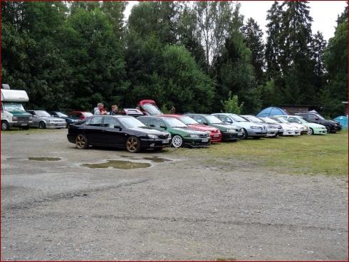 3. NissanHarzTreffen - Albumbild 162 von 441