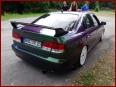 3. NissanHarzTreffen - Bild 17/441